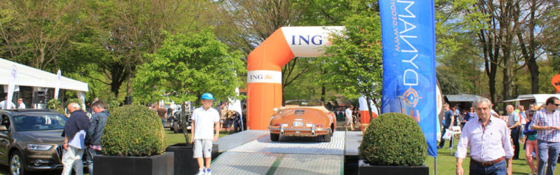 a-classic-car-event